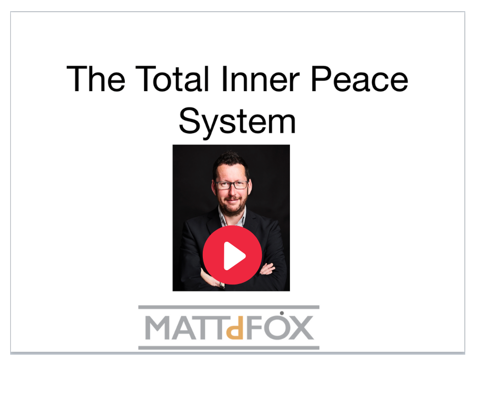 free webinar masterclass on how to regain self esteem and overcome people pleasing